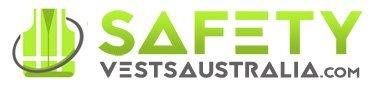 Safety Vests Australia